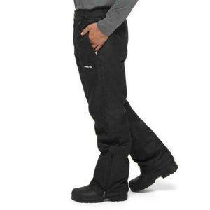 Arctix Essential Snow Pants 1900X-00 Black